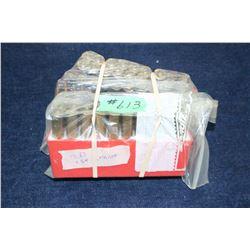 Russian Ammunition - 1 Bag