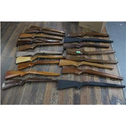 Gun Stoccks (18)