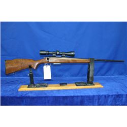 Remington - 788