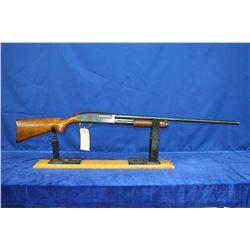 Remington - Wingmaster 87
