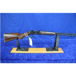 Mossberg - Model 464