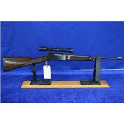 Browning - 81 BLR