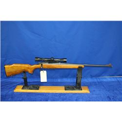 Remington - Model 788