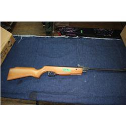 Norica - Model 56 - Pellet Gun (No License Required)