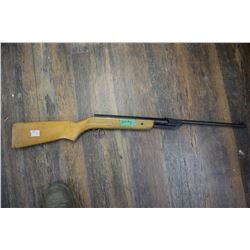 Pellet Gun (No License Required)