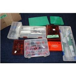 Lee Loader Parts - 1 Box