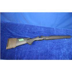 Gun Stock (1)