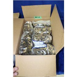 Brass - 6 Bags (1200)