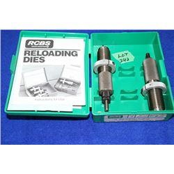 RCBS FL Die Set
