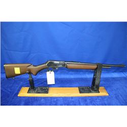 Marlin - 336 S.C. (from 1952)