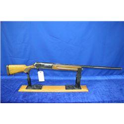 Browning - 2000