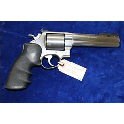 Smith & Wesson - 629-3 - 1988 Silhouette Hunter (Restricted)
