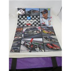 SNAP ON TOOLS POSTER (LAMINATED) *LIMITED EDITION*