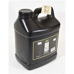8 lbs IMR Hi SKor 700X Propellant