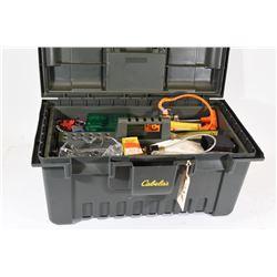 Range Kit
