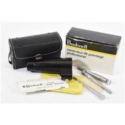 Bushnell Professional Boresighter