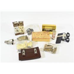 Box Lot Miscellaneous