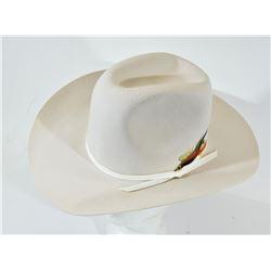 Smithbilt Cowboy Hat