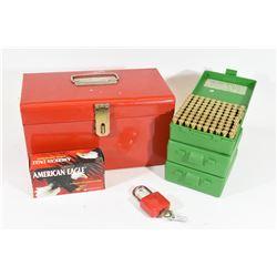 357 Magnum Reloads