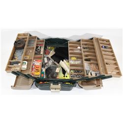 Plano Tackle Box 8600