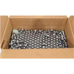19 lbs Projectiles (.451 Diameter) 200grn SWC