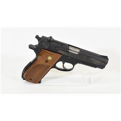 Smith & Wesson 39-2 Handgun