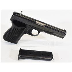 Tokagypt 58 Handgun