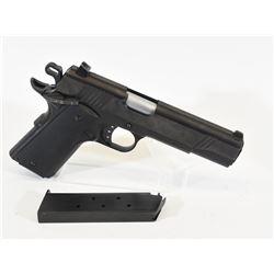 Norinco M1911A1 Handgun