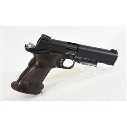 German Sport Guns GSG1911 Handgun