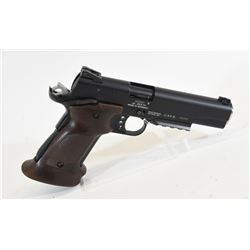 German Sport Guns GSG1911 Handgun