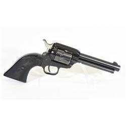 Colt Frontier Scout Handgun