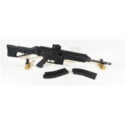 GSG Model 15 Rifle