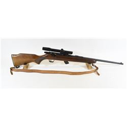 Lakefield Mark 11 Rifle