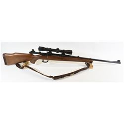 Midland 2100 Rifle