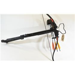 Horton Stag Crossbow Kit