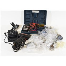Electronics Repair Kits