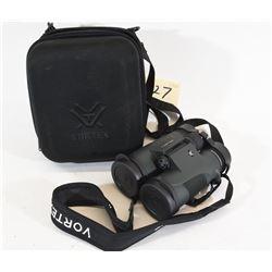 Vortex Diamondback  10 x 42 Binoculars