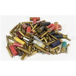 160 Rnds Collector Ammo