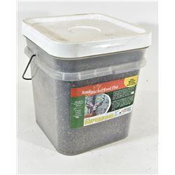 Pail Rackstacker Food Plot Seed 20 lbs