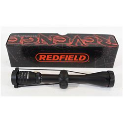 Redfield Revenge 3-9 x 42 Scope