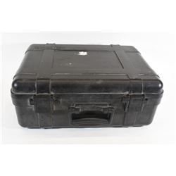 Underwater Kinetics Dry Box