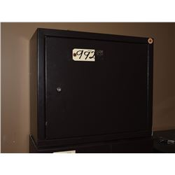 Ammo Locker