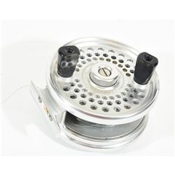 Islander MR2 Salmon Reel
