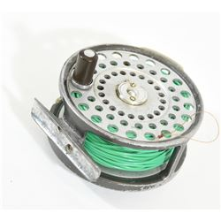 Hardy Fly Fishing Reel