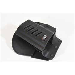 Holster for PX4 Storm