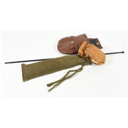 Gun Kleaning Kit