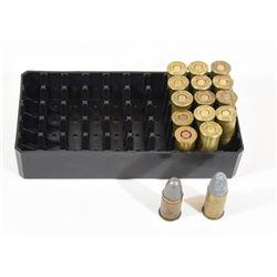455 Colt Ammo