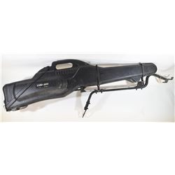 ATV Gun Boot