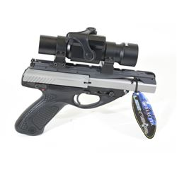 Beretta U22 Neos Handgun