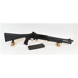 Valtro PM5 Shotgun